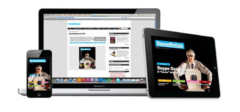 BuoneNotizie_su_iPad_iPhone